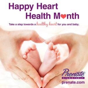 Prenate_HeartHealth_Feb2016_800x800