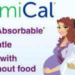 FormiCal®: Absorbable, Bioavailable Calcium Supplement