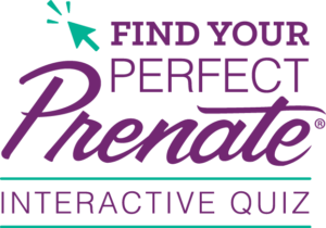 av-435_findyourperfectprenate-logo