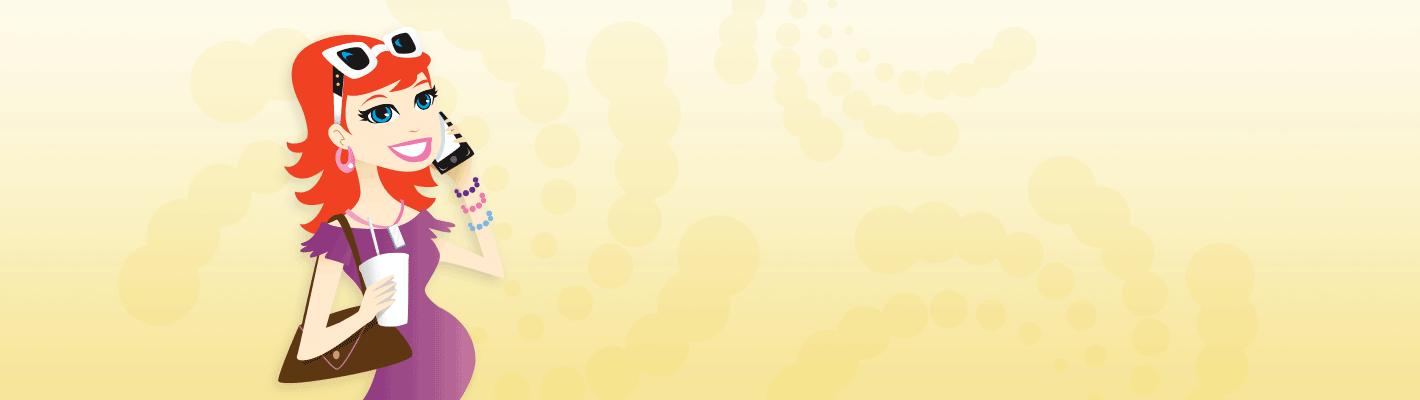 PrenateWeb_Home-MiniSlide