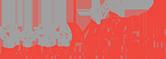 gogmeds logo